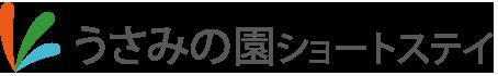 特別養護老人ホーム ロゴ
